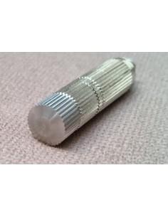 Dysza zamgławiająca SS 0,30 mm z filtrem