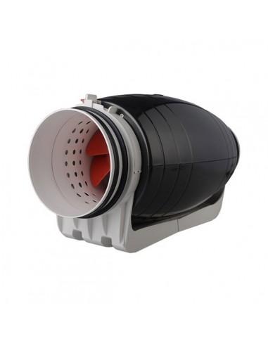 Wentylator kanałowy plastikowy FKP150SL