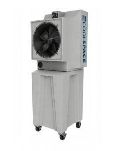 Klimatyzator, schładzacz wodny COOL-SPACE CS5-16-VD-TB
