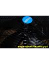 WENTYLATOR PROMIENIOWY  FDA500E4-RE 500 mm