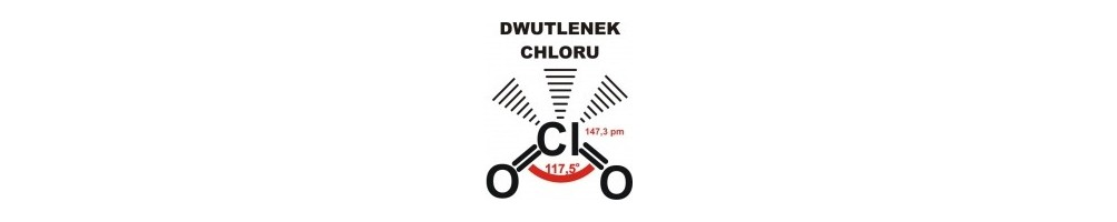 DWUTLENEK CHLORU